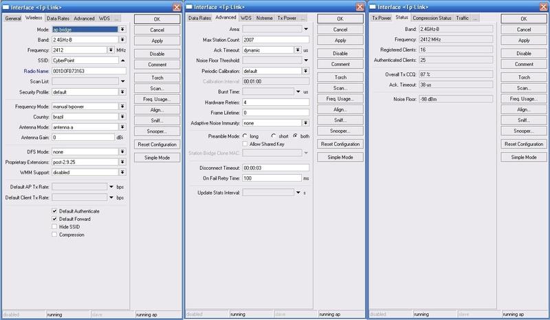 Clique na imagem para uma versão maior  Nome:         wireless_mikrotik.jpg Visualizações:79 Tamanho: 93,8 KB ID:      15244