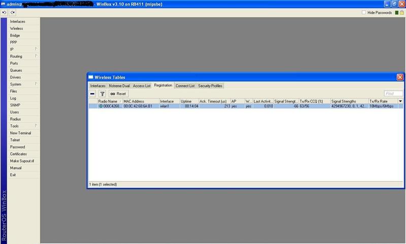 Clique na imagem para uma versão maior  Nome:         Cliente.jpg Visualizações:171 Tamanho: 56,4 KB ID:      15293