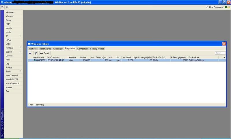 Clique na imagem para uma versão maior  Nome:         Depois.jpg Visualizações:147 Tamanho: 59,6 KB ID:      15294