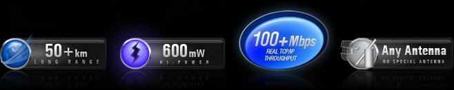 Clique na imagem para uma versão maior  Nome:         bulletm_hipower.jpg Visualizações:42 Tamanho: 27,6 KB ID:      15315