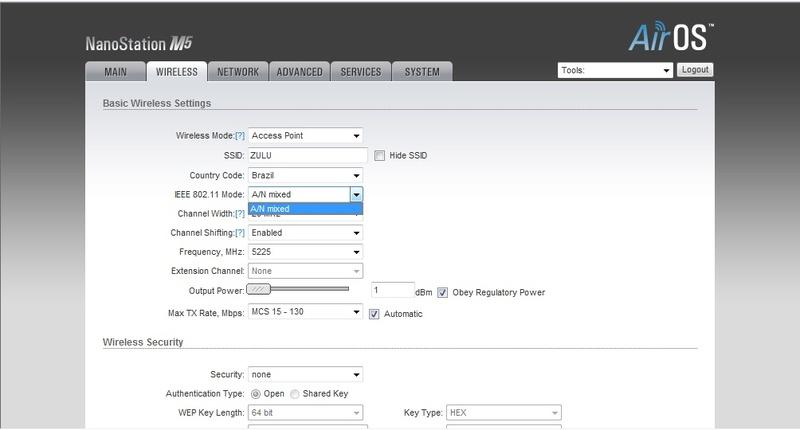 Clique na imagem para uma versão maior  Nome:         airmax_mode.jpg Visualizações:53 Tamanho: 56,5 KB ID:      15399
