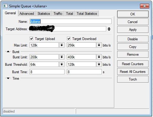 Clique na imagem para uma versão maior  Nome:         queue.jpg Visualizações:199 Tamanho: 63,3 KB ID:      15402