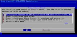 Clique na imagem para uma versão maior  Nome:         disc-prepare.png Visualizações:552 Tamanho: 8,8 KB ID:      15406