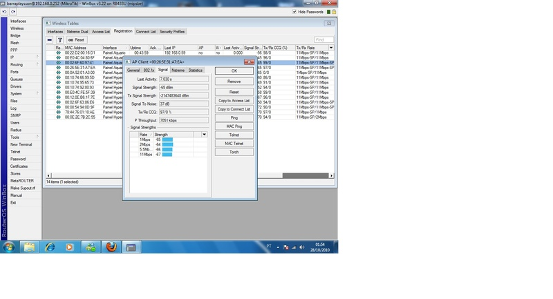 Clique na imagem para uma versão maior  Nome:         melhorsinal.jpg Visualizações:73 Tamanho: 66,8 KB ID:      15590
