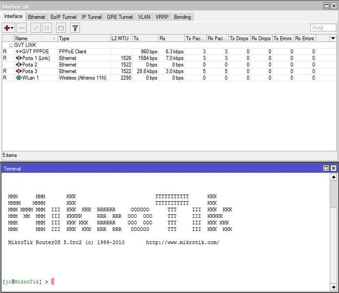 Clique na imagem para uma versão maior  Nome:         ScreenShot011.jpg Visualizações:52 Tamanho: 88,6 KB ID:      15981