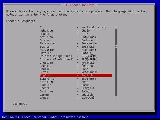 Clique na imagem para uma versão maior  Nome:         3.png Visualizações:125 Tamanho: 24,2 KB ID:      15990