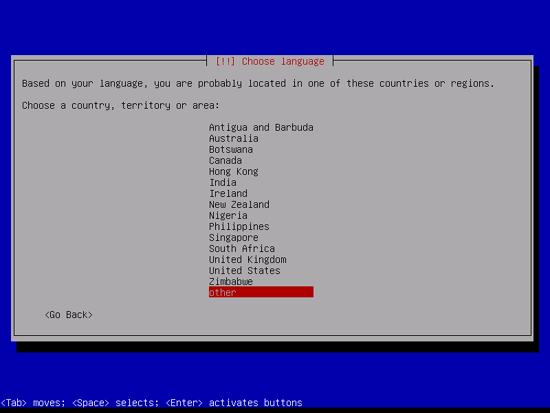 Clique na imagem para uma versão maior  Nome:         4.png Visualizações:119 Tamanho: 15,6 KB ID:      15991