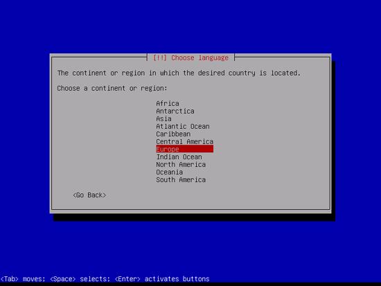 Clique na imagem para uma versão maior  Nome:         5.png Visualizações:113 Tamanho: 13,3 KB ID:      15992