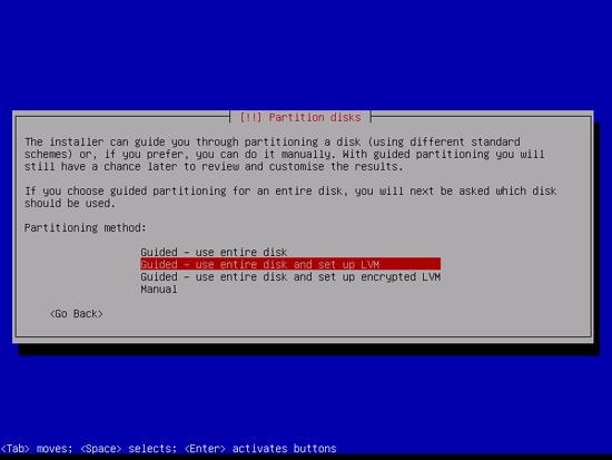Clique na imagem para uma versão maior  Nome:         13.png Visualizações:120 Tamanho: 18,3 KB ID:      16000