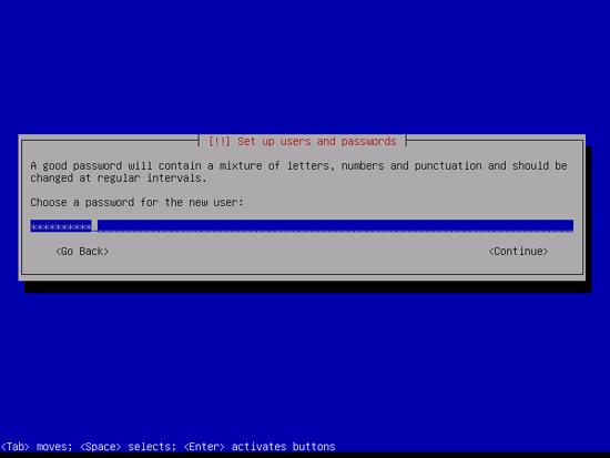 Clique na imagem para uma versão maior  Nome:         22.png Visualizações:115 Tamanho: 11,9 KB ID:      16008