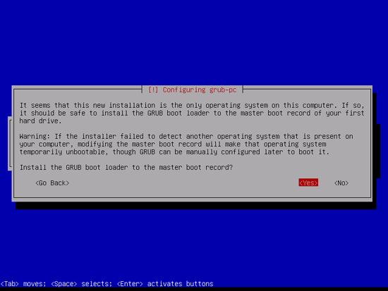 Clique na imagem para uma versão maior  Nome:         33.png Visualizações:122 Tamanho: 18,7 KB ID:      16018
