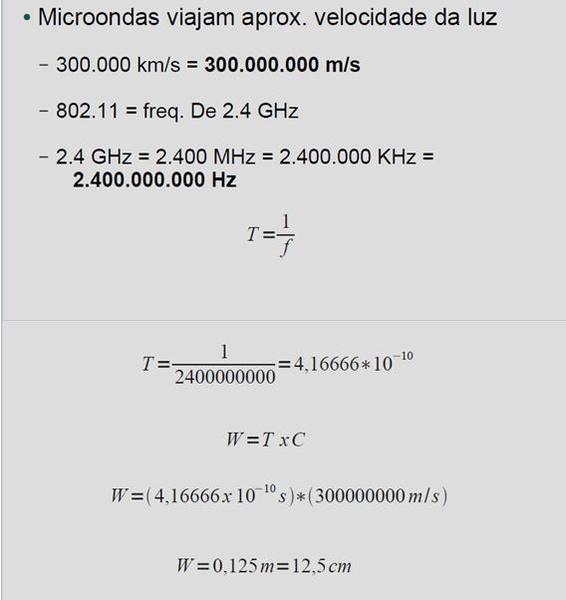 Clique na imagem para uma versão maior  Nome:         calc-comprimento-de-onda.jpg Visualizações:141 Tamanho: 48,2 KB ID:      16023