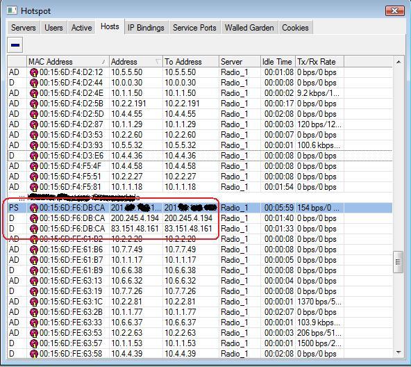Clique na imagem para uma versão maior  Nome:         Hotspot-duvida.jpg Visualizações:113 Tamanho: 115,8 KB ID:      16030
