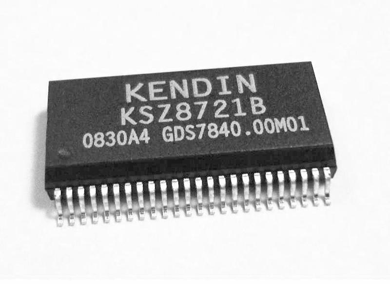 Clique na imagem para uma versão maior  Nome:         KENDIM.jpg Visualizações:60 Tamanho: 89,5 KB ID:      16079
