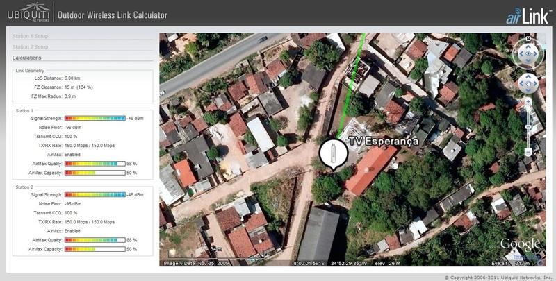 Clique na imagem para uma versão maior  Nome:         p2p-tvesperanca-gantz.jpg Visualizações:139 Tamanho: 159,2 KB ID:      16111