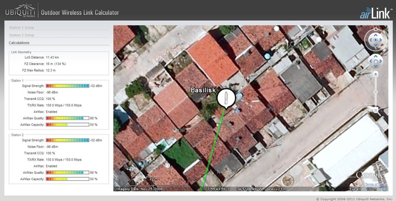 Clique na imagem para uma versão maior  Nome:         p2p-marcelo-basilisk.jpg Visualizações:114 Tamanho: 127,7 KB ID:      16112