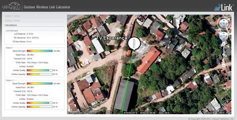 Clique na imagem para uma versão maior  Nome:         p2p-marcelo-tvesperanca.jpg Visualizações:119 Tamanho: 156,9 KB ID:      16113