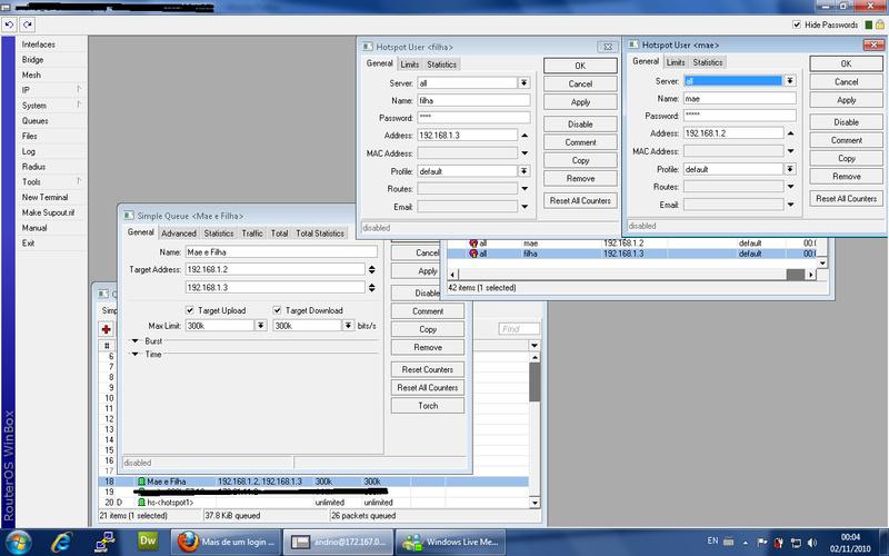 Clique na imagem para uma versão maior  Nome:         2user e 1 controle banda.jpg Visualizações:89 Tamanho: 122,7 KB ID:      16137