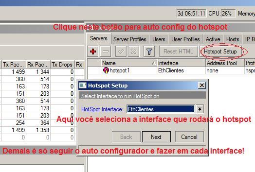 Clique na imagem para uma versão maior  Nome:         autohotspot.jpg Visualizações:68 Tamanho: 43,3 KB ID:      16144
