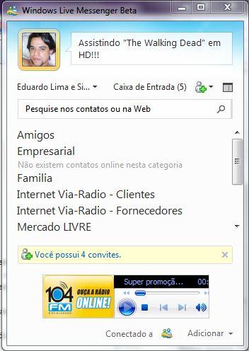 Clique na imagem para uma versão maior  Nome:         MSN.JPG Visualizações:85 Tamanho: 42,5 KB ID:      16165