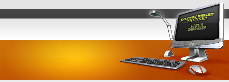 Clique na imagem para uma versão maior  Nome:         header-bg.jpg Visualizações:153 Tamanho: 57,0 KB ID:      16214