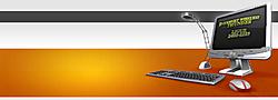 Clique na imagem para uma versão maior  Nome:         header-bg.jpg Visualizações:185 Tamanho: 57,0 KB ID:      16214