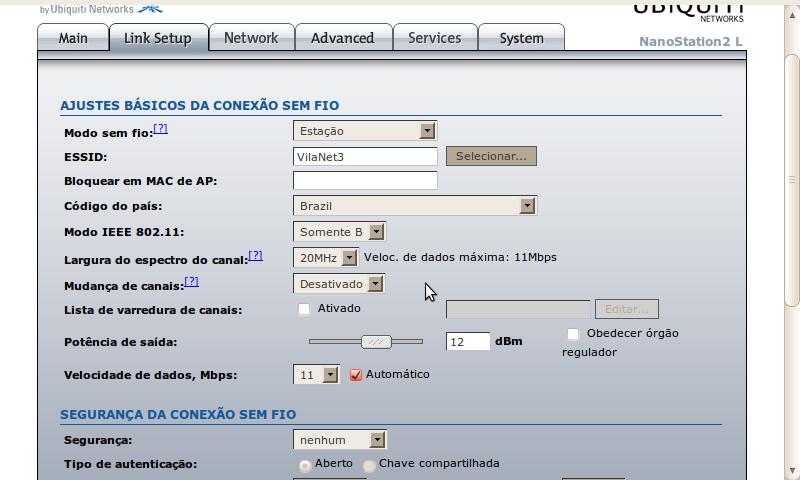 Clique na imagem para uma versão maior  Nome:         nano_loco_potencia.png Visualizações:386 Tamanho: 63,9 KB ID:      16249