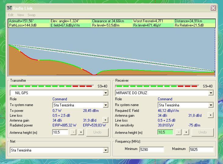 Clique na imagem para uma versão maior  Nome:         link34.JPG Visualizações:111 Tamanho: 74,7 KB ID:      16315