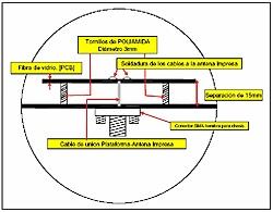 Clique na imagem para uma versão maior  Nome:         BiQuad-05.jpg Visualizações:282 Tamanho: 74,2 KB ID:      16330