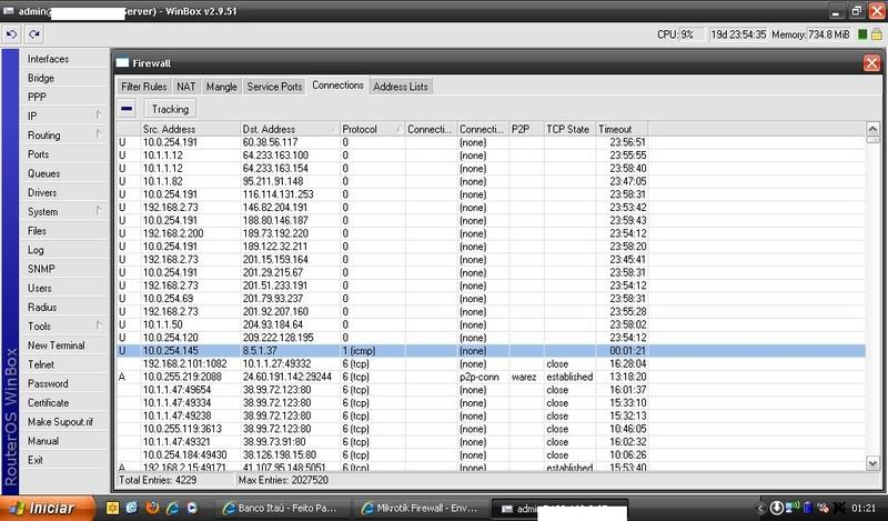 Clique na imagem para uma versão maior  Nome:         relatorio mk.jpg Visualizações:121 Tamanho: 136,5 KB ID:      16338