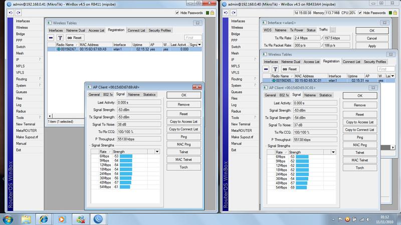 Clique na imagem para uma versão maior  Nome:         ptp brotas cjaz.jpg Visualizações:283 Tamanho: 177,3 KB ID:      16354