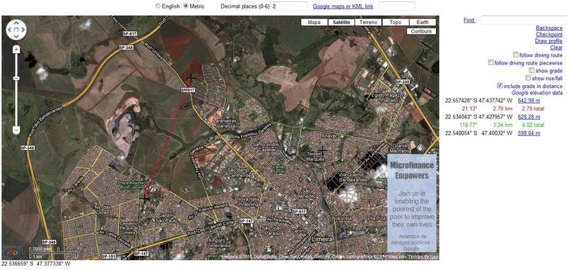 Clique na imagem para uma versão maior  Nome:         Local_Rede_Lucas.jpg Visualizações:132 Tamanho: 151,6 KB ID:      16363