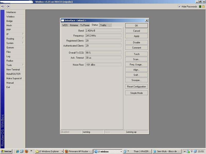 Clique na imagem para uma versão maior  Nome:         fotoap.jpg Visualizações:78 Tamanho: 79,0 KB ID:      16366