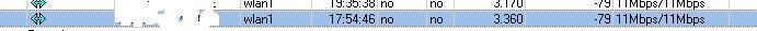 Clique na imagem para uma versão maior  Nome:         sinalalterado.JPG Visualizações:60 Tamanho: 7,7 KB ID:      16367