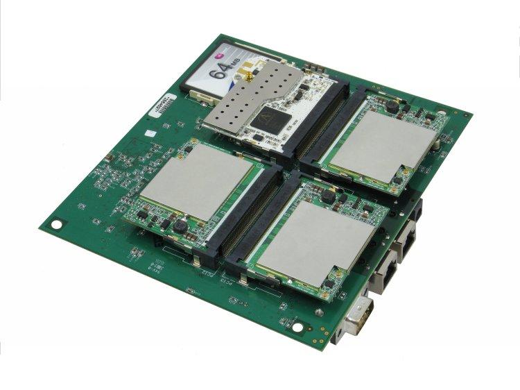 Clique na imagem para uma versão maior  Nome:         Pronghorn Metro SBC™ Quad-Radio Wireless.jpg Visualizações:219 Tamanho: 56,8 KB ID:      16381