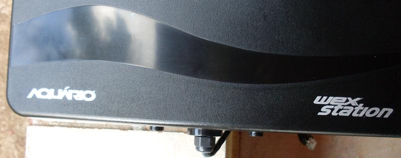 Clique na imagem para uma versão maior  Nome:         Frente Antena Modelo e Marca.jpg Visualizações:88 Tamanho: 151,9 KB ID:      16462