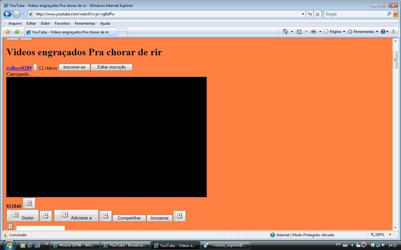 Clique na imagem para uma versão maior  Nome:         youtube2.jpg Visualizações:78 Tamanho: 69,7 KB ID:      16758