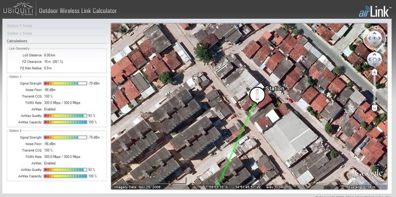 Clique na imagem para uma versão maior  Nome:         pronto2-NSm5.jpg Visualizações:501 Tamanho: 157,2 KB ID:      16795