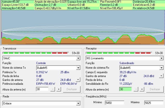Clique na imagem para uma versão maior  Nome:         NS_Livramento.png Visualizações:97 Tamanho: 22,8 KB ID:      16878