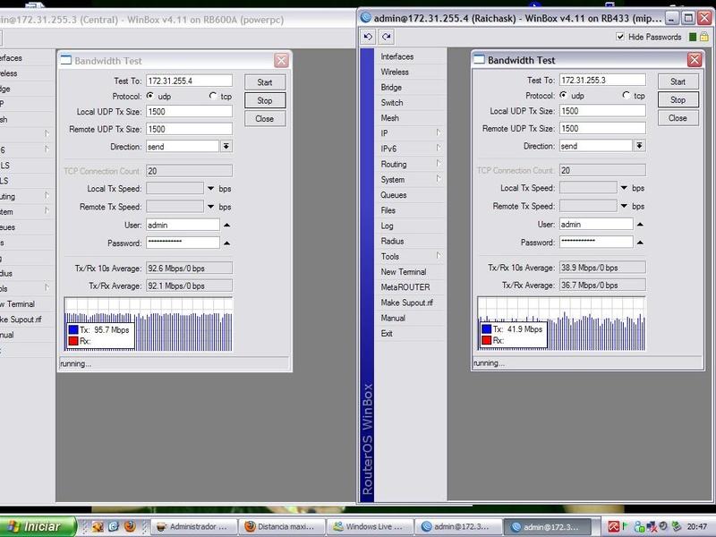 Clique na imagem para uma versão maior  Nome:         imagem.jpg Visualizações:426 Tamanho: 129,2 KB ID:      16919