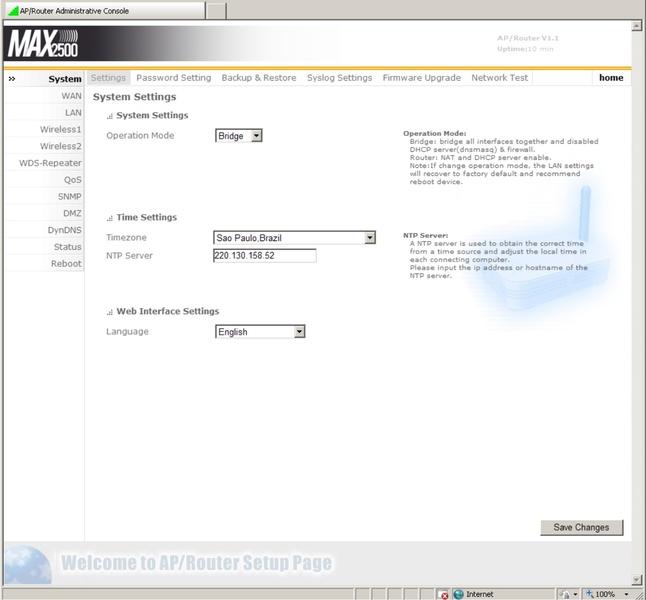 Clique na imagem para uma versão maior  Nome:         Firm 02.jpg Visualizações:71 Tamanho: 57,9 KB ID:      16982