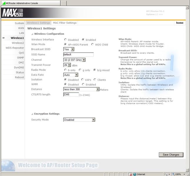 Clique na imagem para uma versão maior  Nome:         Firm 04.jpg Visualizações:70 Tamanho: 77,5 KB ID:      16984