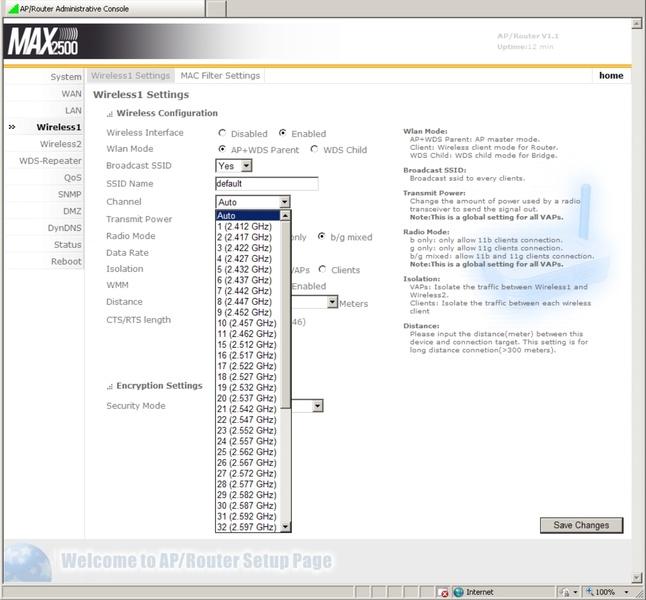 Clique na imagem para uma versão maior  Nome:         Firm 05.jpg Visualizações:58 Tamanho: 91,0 KB ID:      16985
