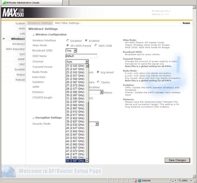 Clique na imagem para uma versão maior  Nome:         Firm 06.jpg Visualizações:66 Tamanho: 91,7 KB ID:      16986