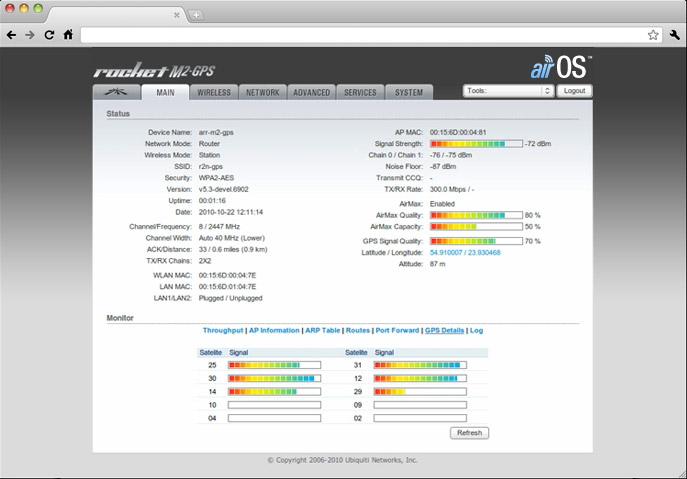 Clique na imagem para uma versão maior  Nome:         sinal das bases.jpg Visualizações:499 Tamanho: 53,8 KB ID:      17002