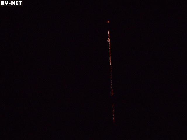 Clique na imagem para uma versão maior  Nome:         torre 021.jpg Visualizações:153 Tamanho: 35,2 KB ID:      17018