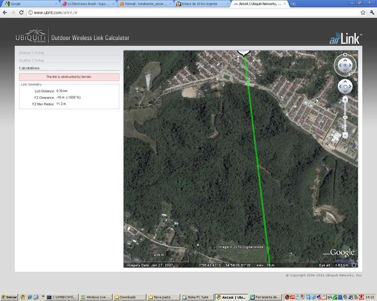 Clique na imagem para uma versão maior  Nome:         ptpt.jpg Visualizações:103 Tamanho: 153,4 KB ID:      17057