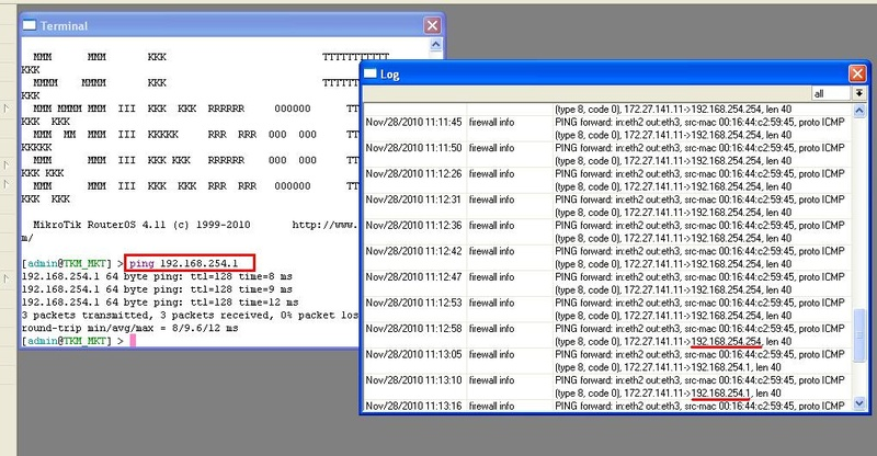 Clique na imagem para uma versão maior  Nome:         novo_ping.jpg Visualizações:71 Tamanho: 138,9 KB ID:      17078