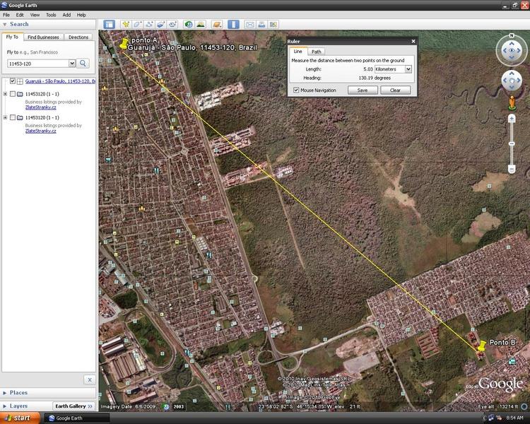 Clique na imagem para uma versão maior  Nome:         pontos.jpg Visualizações:77 Tamanho: 243,6 KB ID:      17206