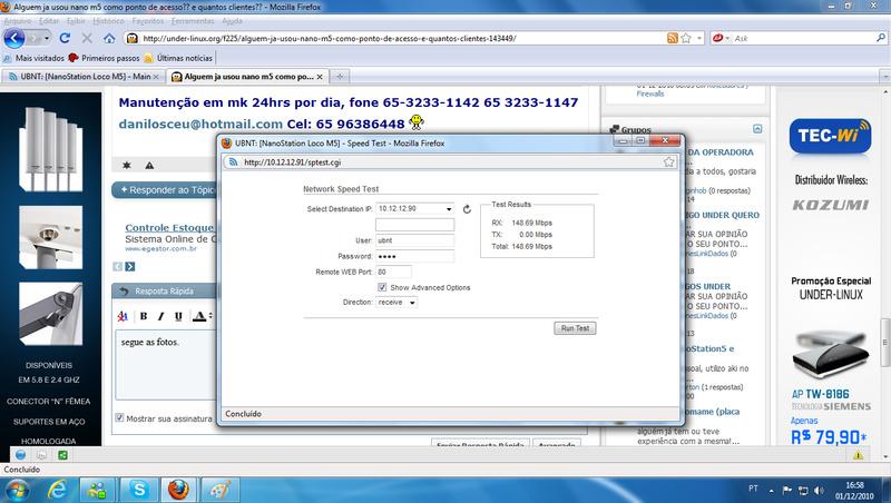 Clique na imagem para uma versão maior  Nome:         2.jpg Visualizações:249 Tamanho: 157,7 KB ID:      17243